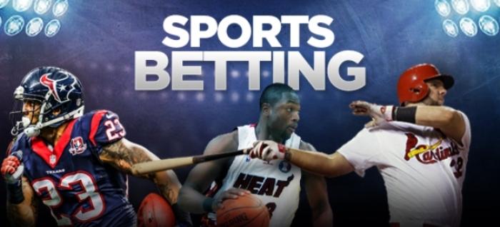 Judi Online Sports
