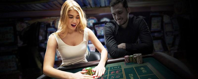 Bagaimana Live Dealer Casino Bekerja?