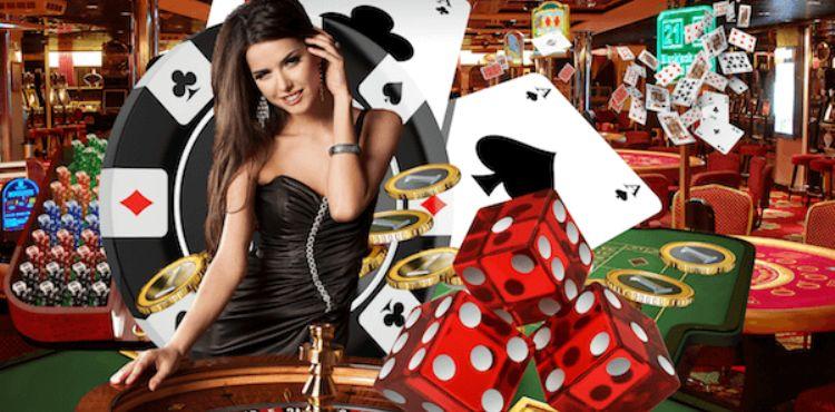 Tips Menang Bermain Casino Online