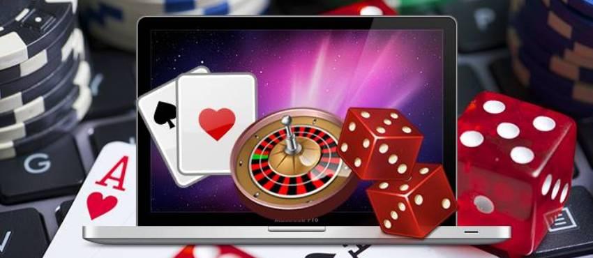 Judi Casino Bandar88