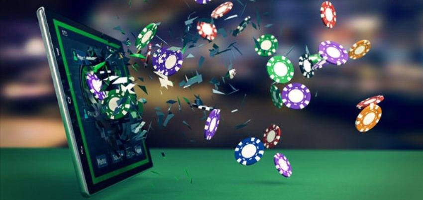 Judi Poker Online Bandar88