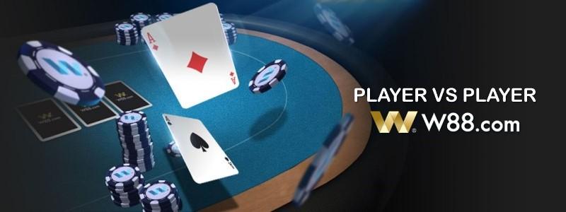 Daftar AsiaPoker - Judi Poker & Domino Uang Asli