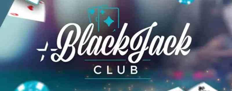 Bandar Casino - Judi Blackjack Online