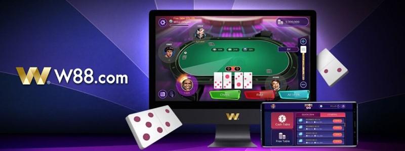 Daftar Domino88 – Main Judi Domino88 Online
