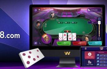 W88id Sports W88 Bandar Judi Asia Win88 Casino Bandar88 Poker Indonesia